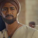فيلم الكنز محمد رمضان