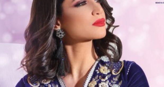 بالفيديو: ديانا حداد تكشف أسباب اعتناقها الإسلام